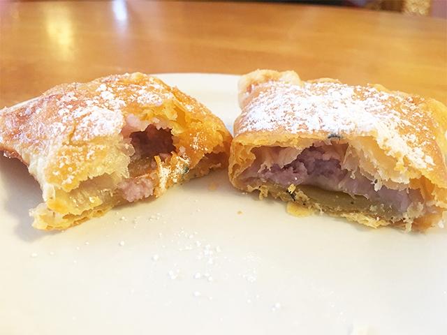larosecafe-dandyeats-ube-cheese-rolls