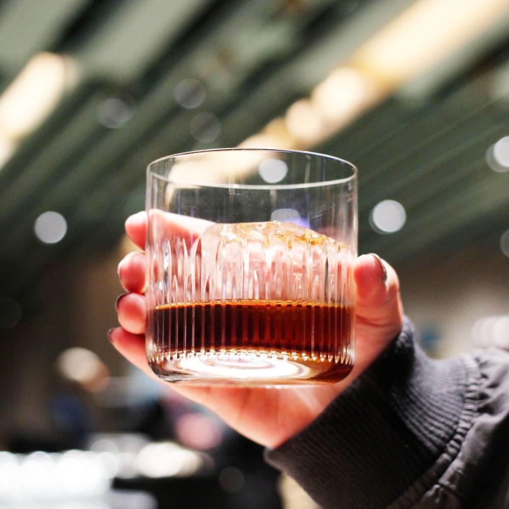 DandyEats-Chicago-StarbucksReserve-bourbon